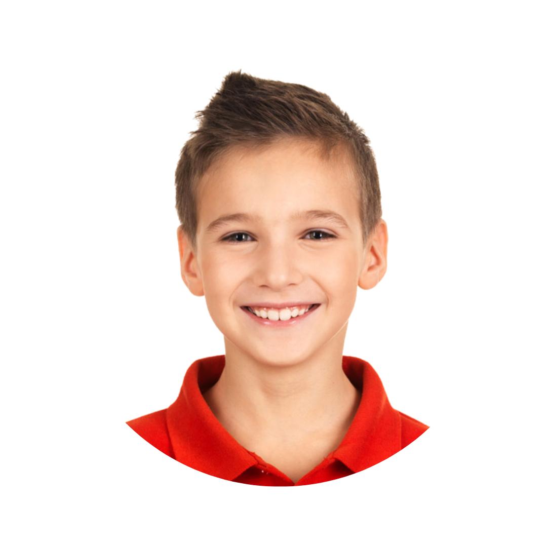 L'orthodontie pour enfants - orthodontiste Nanterre