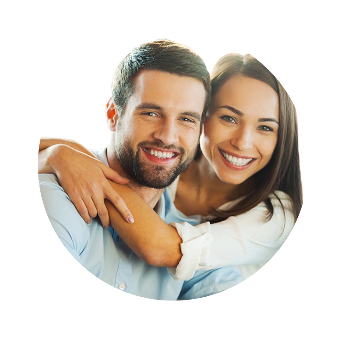 L'orthodonte pour les adultes - orthodontiste nanterre